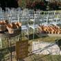 La boda de Beatriz Carpetano y Finca Meu Lar 5