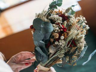 Flores Atemp 1