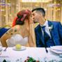 La boda de Nerea Martín Gil y Hotel Perla Marina 24