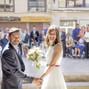 La boda de Pilar Gascón y Osiria Fotografía 22