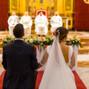 La boda de Juan Carlos y Genius Estudio 39
