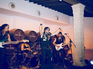 Rocktambulos 2