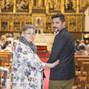 La boda de Pilar Gascón y Osiria Fotografía 23