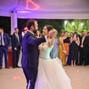 La boda de Ángela y Lovely Light Photography 7