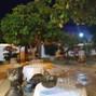 La boda de Rosi Valle y Hotel Posada El Tempranillo 26