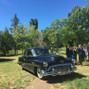 La boda de Sandra Cantalejo y Buick Eventos 4