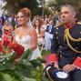 La boda de Abenchara Bermúdez Ravelo y Audiovisuales Javier Hernández 8