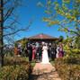 La boda de Adela Yepes Rodríguez y Finca La Montaña 7
