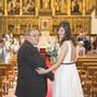 La boda de Pilar Gascón y Osiria Fotografía 24