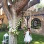 La boda de Emma Olivres Punzon y El Manjar de Talamanca 26