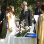 Nexus Wedding - Maestro de Ceremonias 7