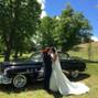 La boda de Sandra Cantalejo y Buick Eventos 5