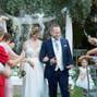 La boda de Zaira y Tania Buendía 6