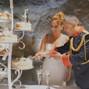 La boda de Abenchara Bermúdez Ravelo y Audiovisuales Javier Hernández 9