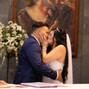 La boda de Celia Machin Santana y Creative Photo 2