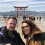 La boda de  Sonia Osmani Vega y Jordi Salvador Alayrach y Destinos Asiáticos 11