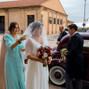 La boda de Juan Carlos y Genius Estudio 42