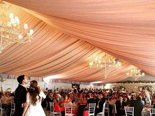 Ibiza Luxury Events 1