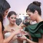 La boda de Lorena Santos Maestre y Disela 11