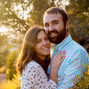 La boda de Ángela y Lovely Light Photography 10
