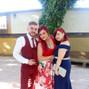 La boda de Emma Olivres Punzon y El Manjar de Talamanca 28