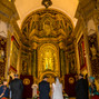 La boda de Juan Carlos y Genius Estudio 43