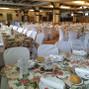 La boda de Rosi Valle y Hotel Posada El Tempranillo 29