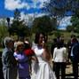 La boda de Sandra Cantalejo y Loving Lavanda 15