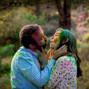 La boda de Ángela y Lovely Light Photography 11