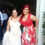 La boda de Emma Olivres Punzon y El Manjar de Talamanca 29
