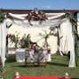 La boda de Rosi Valle y Hotel Posada El Tempranillo 30