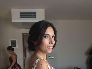 Vanessa Moreno 7