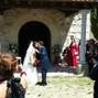 La boda de Sandra Cantalejo y Loving Lavanda 16