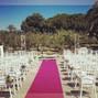 La boda de Javi y Finca Camino Viejo - Eventos el Poblet 9