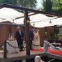 La boda de Emma Olivres Punzon y El Manjar de Talamanca 30