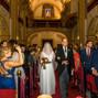 La boda de Juan Carlos y Genius Estudio 45