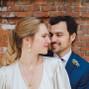 La boda de Jenna y Fran de Prado 10