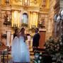 La boda de Alejandra Coello y Sofia González Fotógrafa 11
