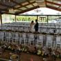 La boda de Andrea Martinez y Mas Palau 13