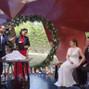 La boda de Anna Martínez Vilademunt y Abelia i Mel 13