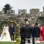La boda de Alexandra y El consejo de Silvia 16