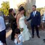 La boda de Alejandra Coello y Sofia González Fotógrafa 12