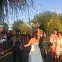 La boda de Andrea Martinez y Mas Palau 11