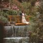 La boda de Laura Lopez Bautista y Estudio 13 creaciones 16