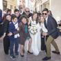 La boda de Pilar Gascón y Osiria Fotografía 29