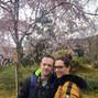 La boda de  Sonia Osmani Vega y Jordi Salvador Alayrach y Destinos Asiáticos 18