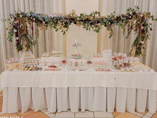 Mar Aday Wedding & Deco 1