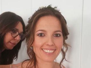 Mercedes Duque 1