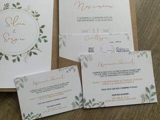 Wedding Moments 1