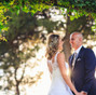 La boda de Isabel Castro Rodriguez y Juan Carlos Rubio 7